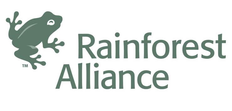 voyage perou rainforest alliance