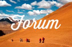 voyage perou forum