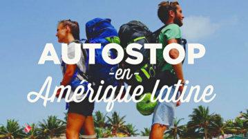 stop amerique latine