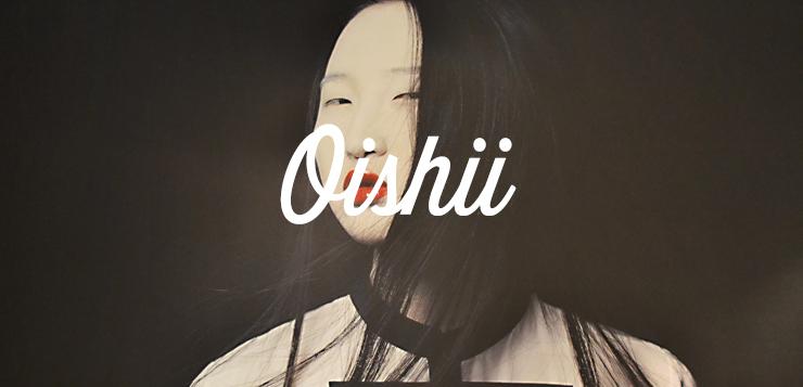 Restaurant à Lima: Oishii du chef Toshiro