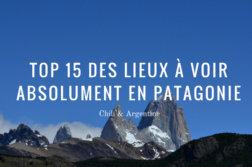 que-faire-en-patagonie