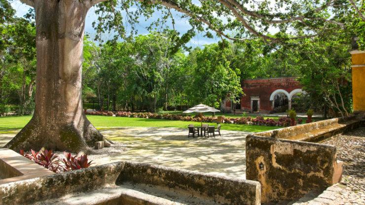 hacienda-uayamon