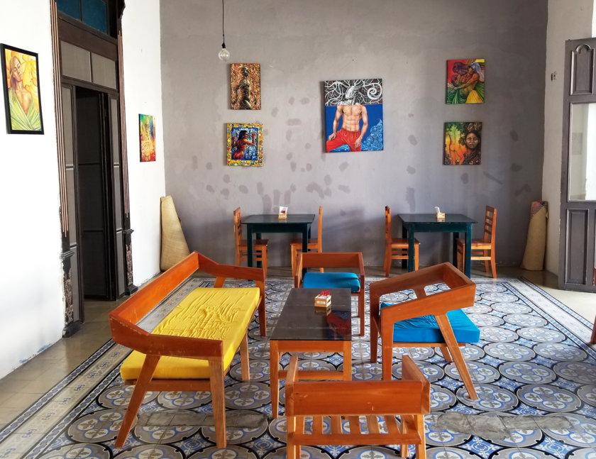 uj-arte-cafe-campeche