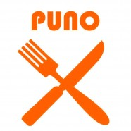 Guide de Puno: les restaurants